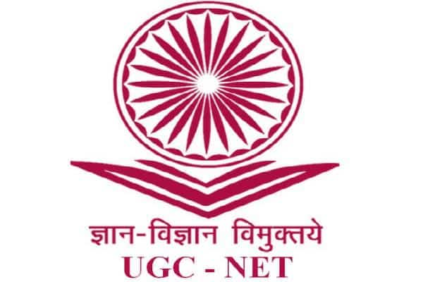 University Grant Commission- National Eligibility Test (UGC-NET)- June 2019