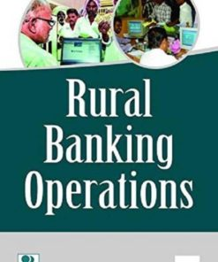 Rural Banking Operations